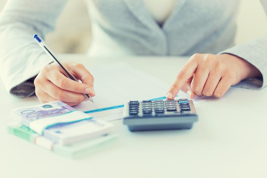 Geld Leihen In Osterreich Sofort Online Kredit Beantragen