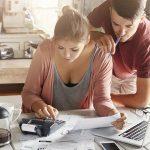 Geld sparen im Haushalt – Tipps