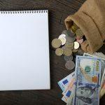 Lohnrechner 2019 für Österreich – Netto Lohn berechnen