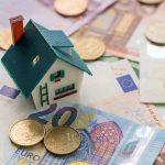 Baufinanzierungsrechner – Kosten für Baufinanzierung berechnen