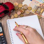 Kilometergeld Rechner 2019 für Österreich – KM Geld berechnen
