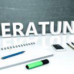 Selbständig machen in Österreich – Ablauf & Voraussetzungen – NeuFöG