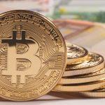 Bitcoin Kurs 2020 – Bitcoin-Entwicklung & Prognose