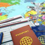 Ratgeber Kreditkarte: Was bedeutet das Zahlungsziel?