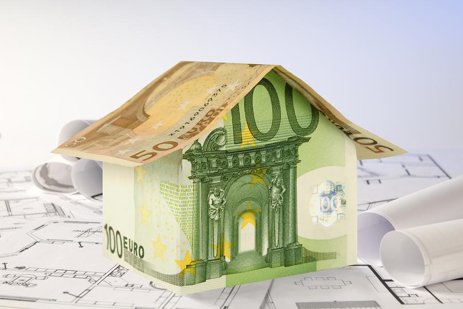 Wie Viel Kostet Ein Haus Hausbau Kosten Ratgeber Rechner Ablauf