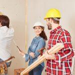Geld sparen beim Hausbau – Eigenleistung und Tipps