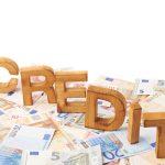 Günstigen Kredit bekommen – Aktueller Kreditvergleich