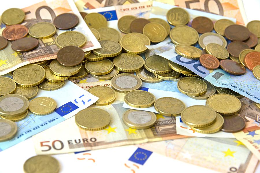 Online Sofortkredit Anbieter Kredit Mit Sofort Zusage