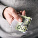 Kredit von Privat – Anbieter und Möglichkeiten in Österreich