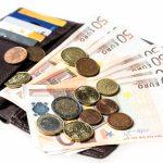 Kreditumschuldung – Online Kredite für die Umschuldung