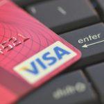 Prepaid Kreditkarten – Anbieter in Österreich & Vorteile