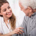 Pflegegeld in Österreich & Pflegestufen – Pflegegeld beantragen – Rechner