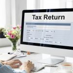 Steuer Tipps für Österreich – Wie kann ich Steuern sparen? –  Lohnsteuerausgleich