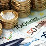 Welche Bitcoin Aktien kaufen? – Kursentwicklung & Chancen