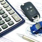 PKW Kredit – Günstige Autofinanzierung mit Onlinekredit