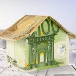 Ansparmodell – Bund öffnet neuen Weg für das Wohnungseigentum