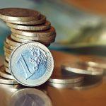 Schneller Kredit – Online Kredite mit rascher Zusage