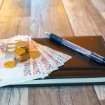 Kredit aufnehmen in Österreich – Kreditaufnahme Onlinekredit