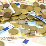Steuerklassen 2019 in Österreich – Lohnsteuer & Lohnsteuerausgleich