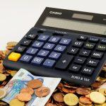 Kreditvergleich in Österreich – Günstigster Online Kredit im Vergleich