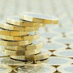 Deutschland: Negativzinsen ab dem ersten Euro – VR Bank Westmünsterland