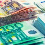 Onlinekredit 2020 mit Giromatch in Echtzeit zu 100% digital auswählen