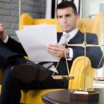 Rechtsanwalt Kosten in Österreich – Beispiele