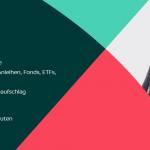 Smartbroker Österreich  – Online Broker – Gebühren & Test